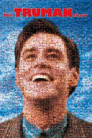 Watch Movie The Truman Show