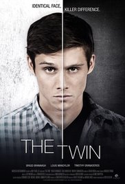 Watch The Twin online