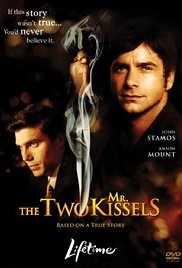 Watch Movie The Two Mr Kissels