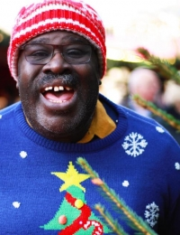 The Undateables at Christmas | newmovies