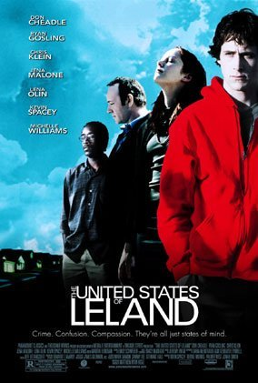 The United States of Leland Movie HD watch