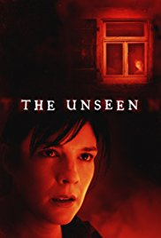 Watch Movie The Unseen