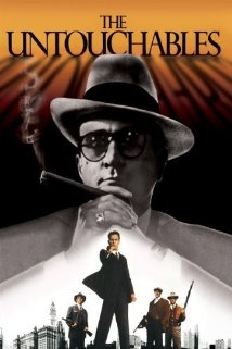 Capone streaming full movie with english subtitles
