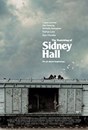 Watch Movie The Vanishing of Sidney Hall