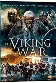 The Viking War openload watch