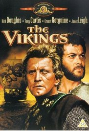 The Vikings | newmovies