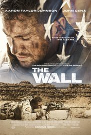 Fly on the Wall streaming full movie with english subtitles