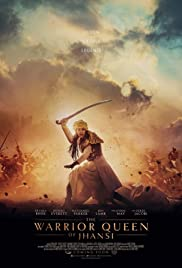 Watch Movie The Warrior Queen of Jhansi