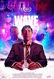 Watch HD Movie The Wave