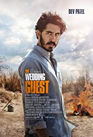 The Wedding Guest openload watch