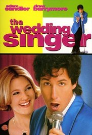 Watch The Wedding Singer