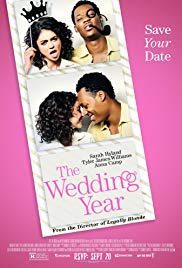 The Wedding Year openload watch