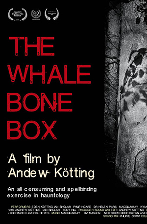 The Bone Collector streaming full movie with english subtitles
