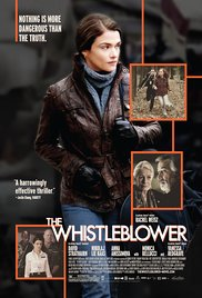 The Whistleblower openload watch