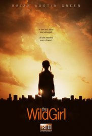 The Wild Girl openload watch