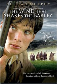 The Wind That Shakes the Barley movietime title=
