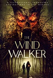 The Wind Walker | newmovies