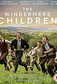 The Windermere Children streaming full movie with english subtitles