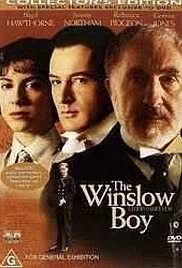 The Winslow Boy Movie HD watch