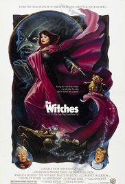 The Witches movietime title=