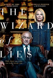 Watch full hd for free Movie The Wizard of Lies
