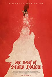 Watch HD Movie The Wolf of Snow Hollow