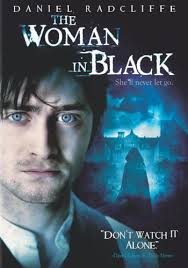 The Woman In Black openload watch