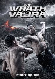 The Wrath Of Vajra | newmovies