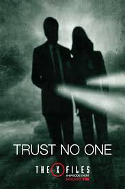 The X Files openload watch
