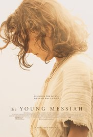 The Young Messiah movietime title=