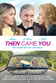 Watch HD Movie Then Came You