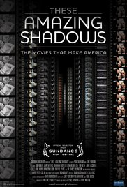 These Amazing Shadows openload watch