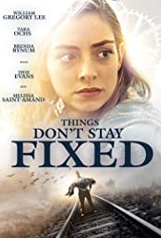 Watch Movie Things Dont Stay Fixed