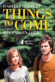 Things to Come | newmovies