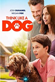 Think Like a Dog openload watch