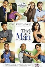 Watch Movie Think Like A Man