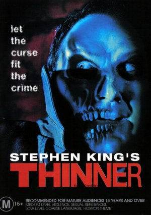Watch Movie Thinner