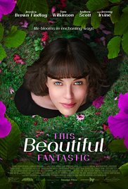 Watch Movie This Beautiful Fantastic