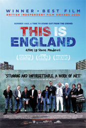 This is England openload watch