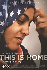 This Is Home A Refugee Story | newmovies
