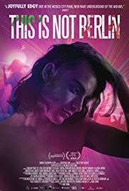 This Is Not Berlin movies watch online for free