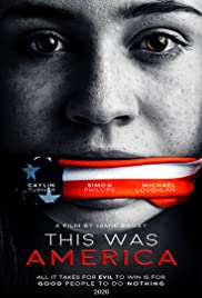 Watch Movie This Was America