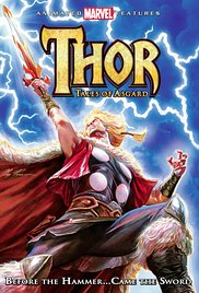 Thor Tales of Asgard openload watch