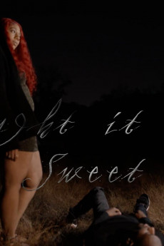 Watch Movie Thought it was sweet