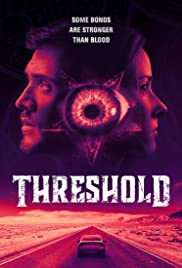 Watch Movie Threshold