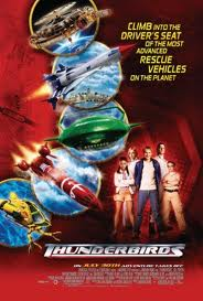 The Rescue streaming full movie with english subtitles