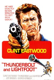 Thunderbolt and Lightfoot movietime title=