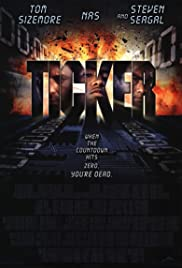 Ticker streaming full movie with english subtitles