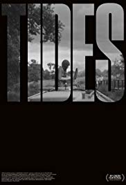 Loss Prevention streaming full movie with english subtitles