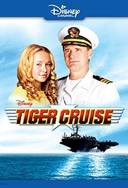 Tiger Cruise Movie HD watch